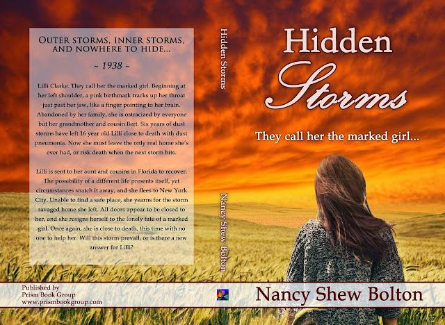 http://www.amazon.com/Hidden-Storms-Nancy-Shew-Bolton-ebook/dp/B00X0FZUYI/ref=sr_1_4?ie=UTF8&qid=1430782204&sr=8-4&keywords=HIDDEN+STORMS