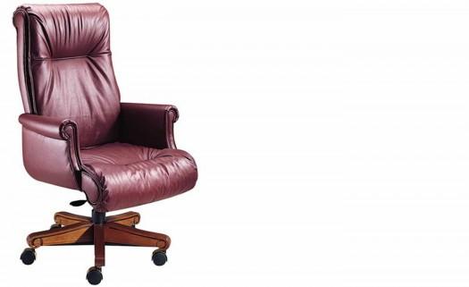 Design classic interior 2012 dise o de sillas de oficina for Sillas de oficina infantiles