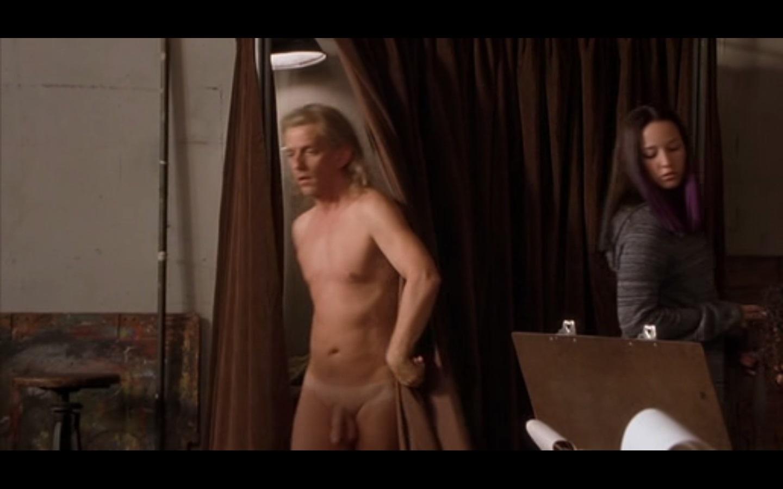 erza masters sex scene