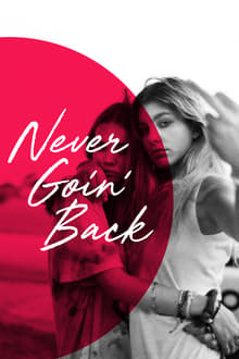 Watch Never Goin Back Online Free in HD