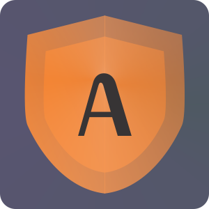 Avast! Free Antivirus 2014 9.0 for Windows 8, 7