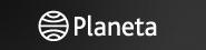Parceria Planeta