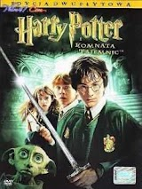 Harry Potter V Phng Cha B Mt (2002)