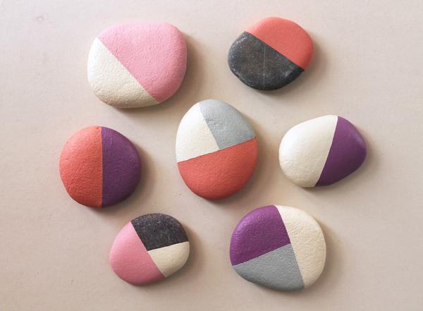 Stones+step4