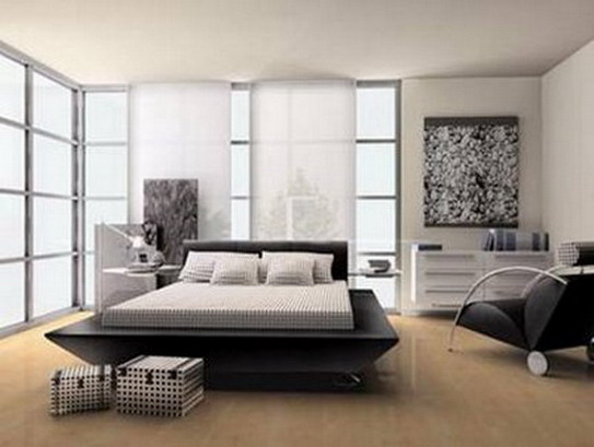 design ideas modern bedroom design bedroom interior design bedroom