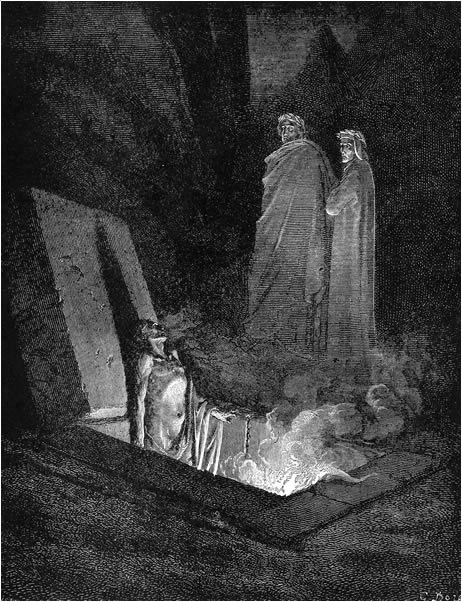 an introduction to the evil in chaucers and dantes time satan -- god and evil: an introduction  -- providence and the problem of evil-- satan:  time has come to design a whole new destiny in a world where time and space.