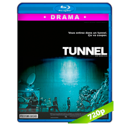 The Tunnel (2016) BRRip 720p Audio Latino-Coreano