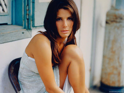 Sandra Bullock Wallpaper-1440x1280