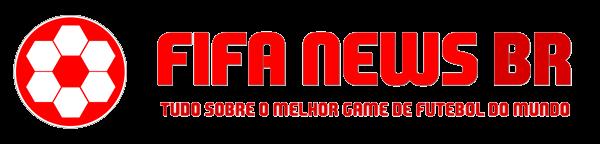 Fifa News Br