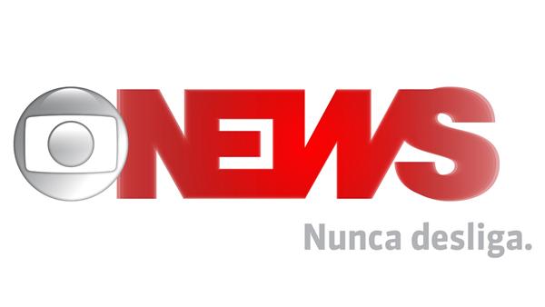 Globo+News.png