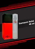 Assa Parfum (40 ml)
