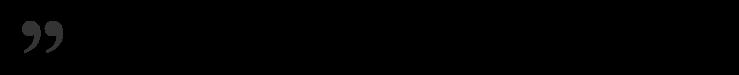 łosie zrzucają poroża w okresie godowym