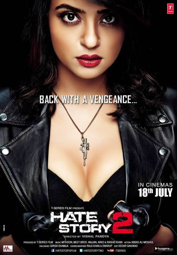 Hatestory2, hate story,surveen chawla