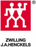 ZWILLING...