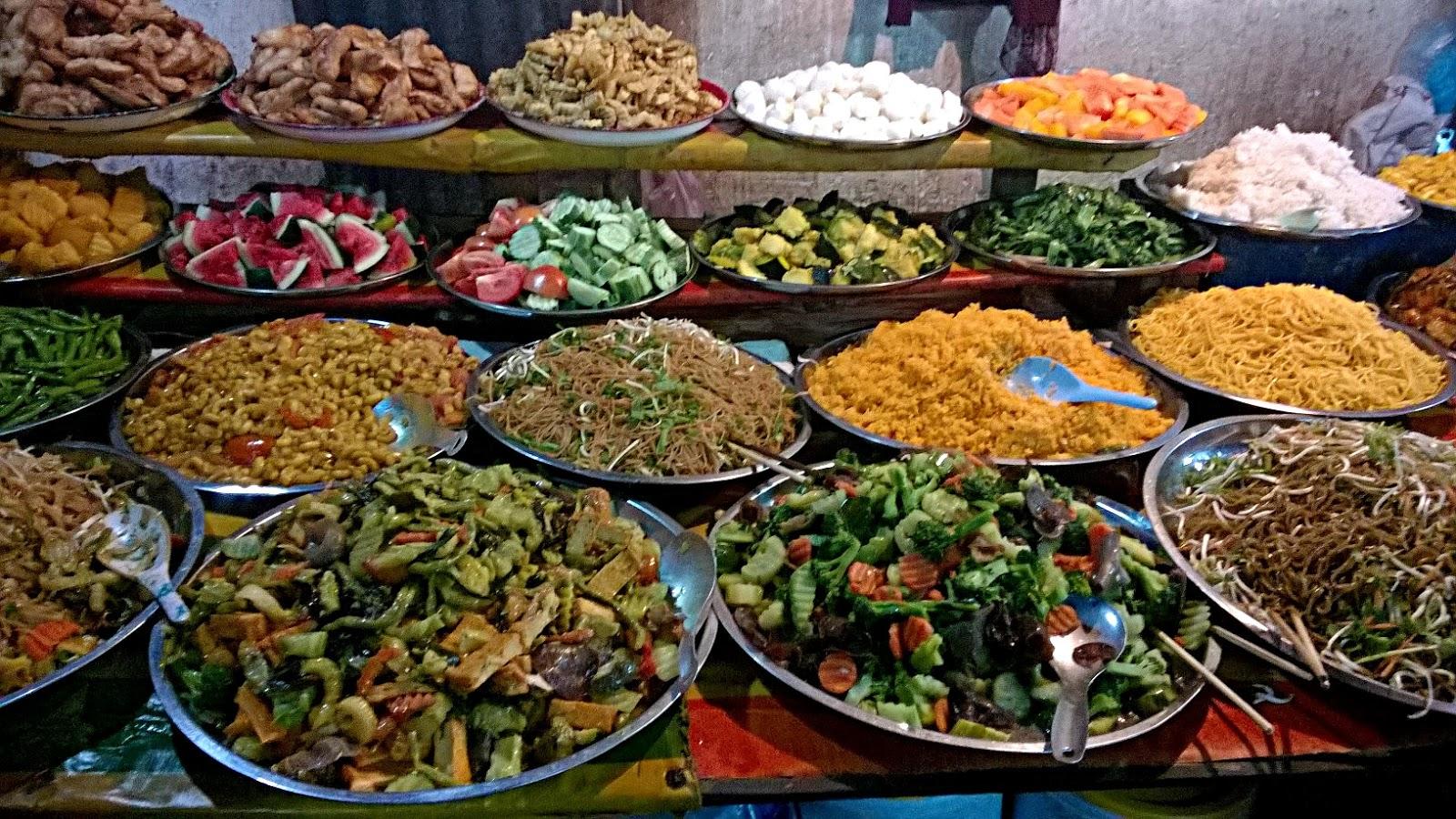 Laotische Küche | Kambodscha Laos Kambodschanische Laotische Kuche Explore The