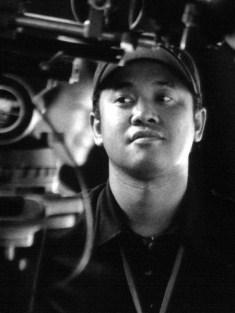 daftar film yang disutradarai rizal mantovani