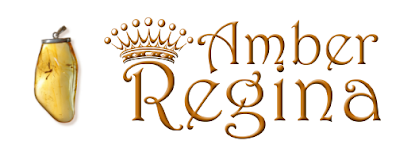Baltic Amber. Amber Regina Review Live, Laugh, Love with Lilly review