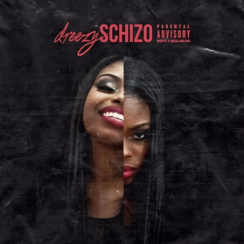 Dreezy download