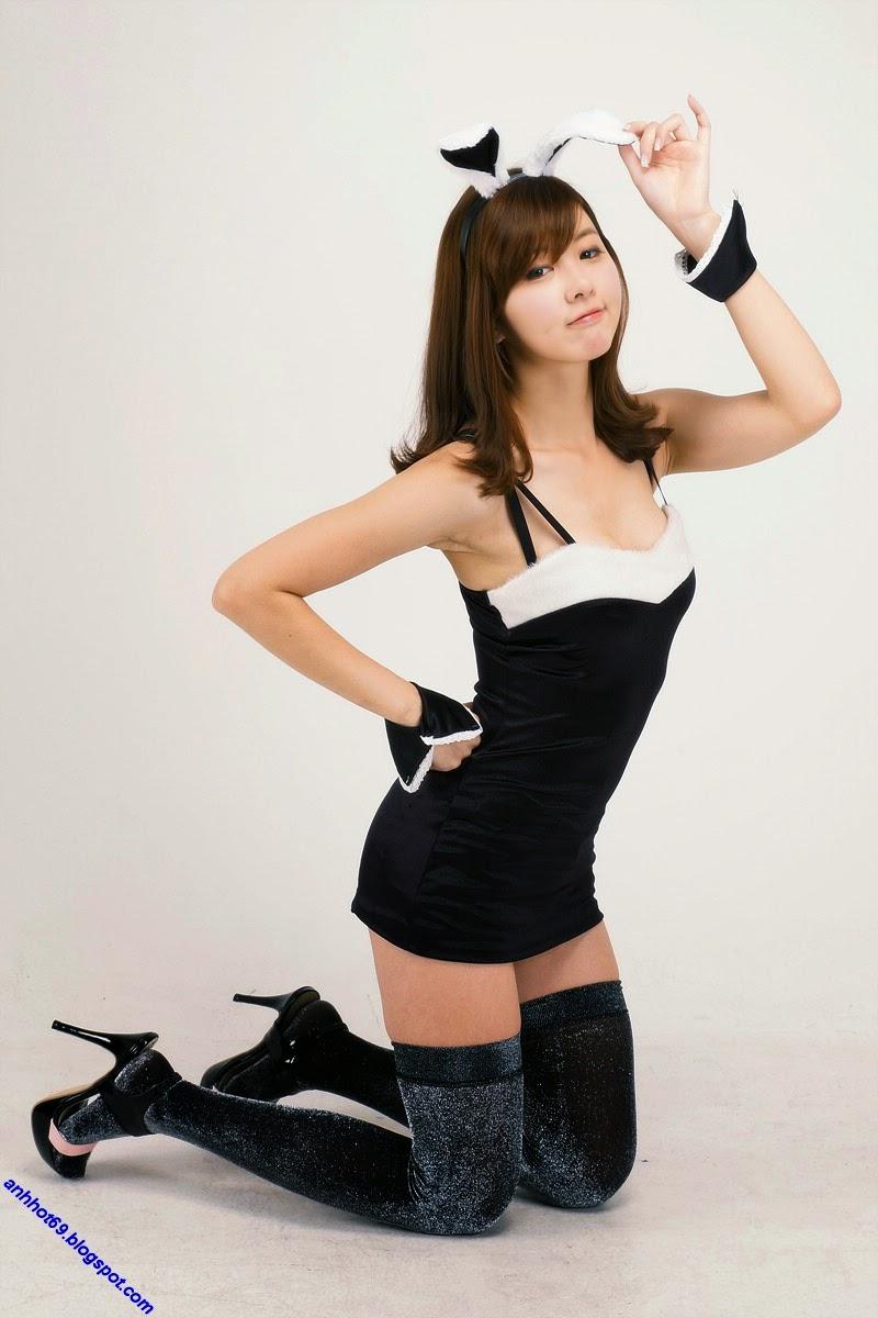 jung-se-on_DSC00218