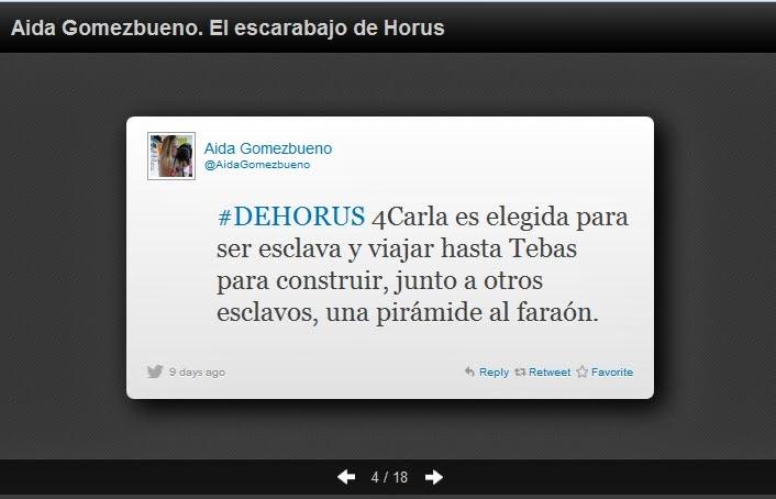 https://storify.com/public/templates/slideshow/index.html?src=//storify.com/anagomez/aida-gomezbueno-el-escarabajo-de-horus#4