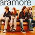 Sejarah Terbentuk Band Paramore