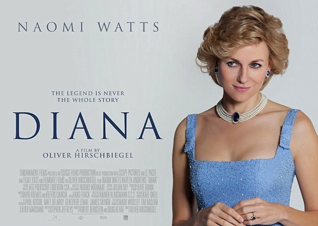 diana-film-trailer-foto