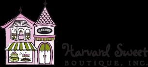 Harvard Sweet Boutique