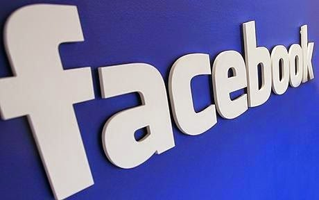 Facebook Recruitment for Freshers