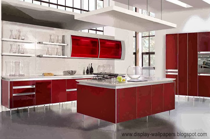 Stylish kitchen designs images 2014 hd car wallpapers for Kitchen designs 2014