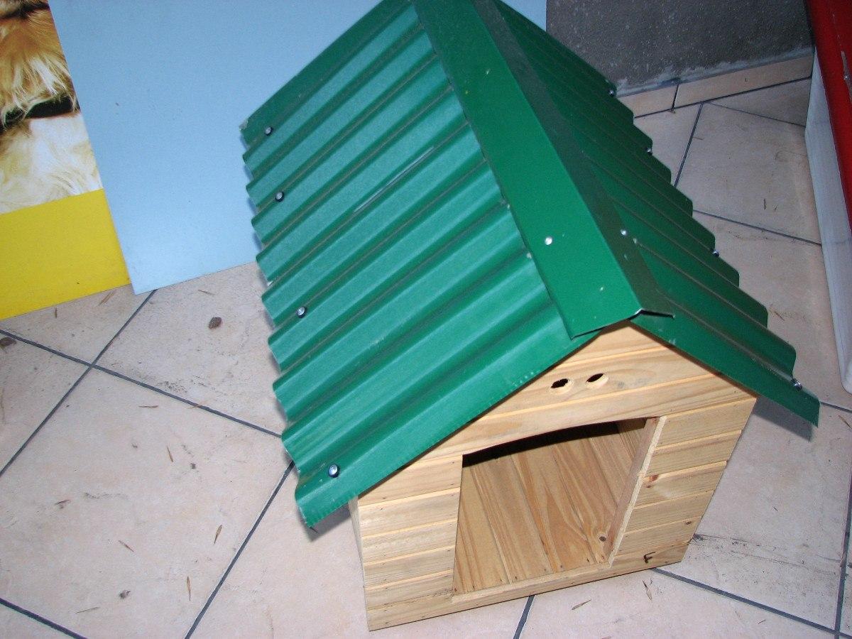 Casita mia cuchas carritos y mas excelentes cuchas de for Modelos de techos de madera y chapa