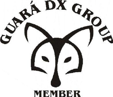GUARA DX GROUP