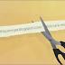 Cara Menyingkat Link atau URL yang Panjang