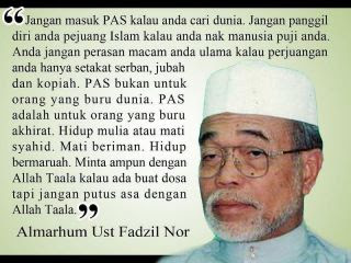 Sang Mujahid