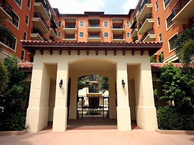 coral-gables-new-condo-listings