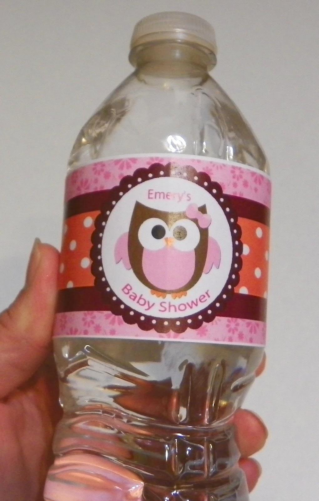 Botella De Agua Mis 2 Manos: Ma...