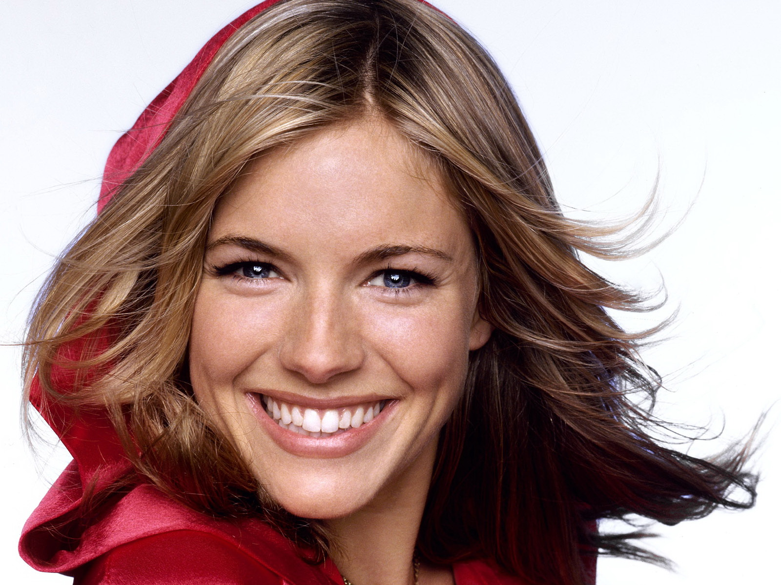 Sienna Miller (born 1981 (born in New York City Sienna Miller (born 1981 (born in New York City new images