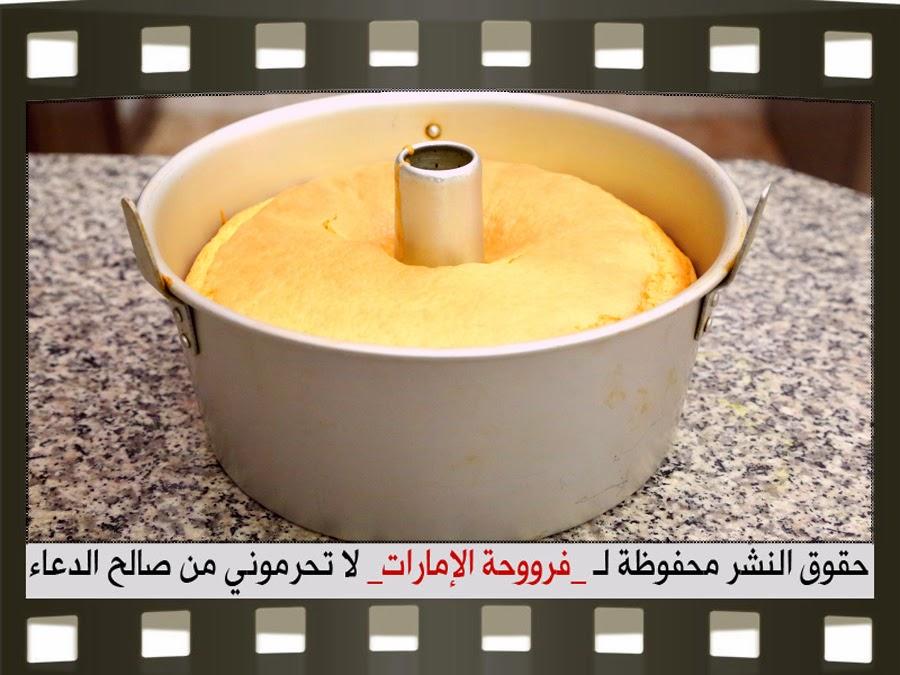 http://2.bp.blogspot.com/-QaWff6iOrkA/VT-wsNLLJ1I/AAAAAAAALT8/YKYWfE_13pM/s1600/22.jpg