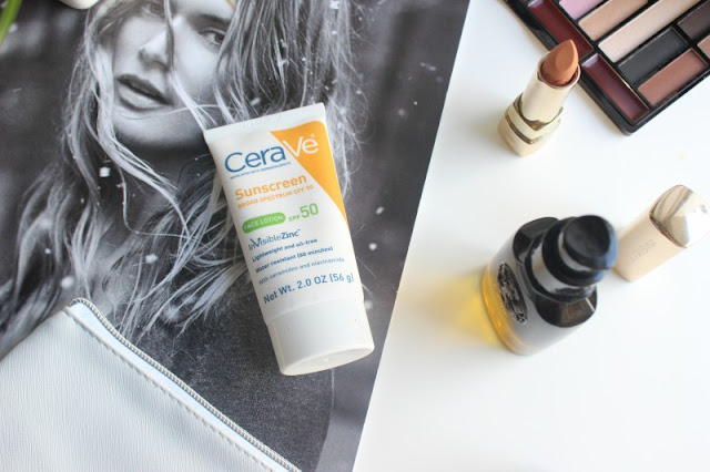 CeraVe Skin Care Reviews