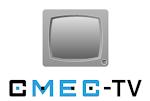 注目サイト:CMECジャーナルクラブ
