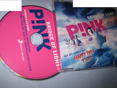 Pink--Bridge_of_Light-CDM-2011-OMA