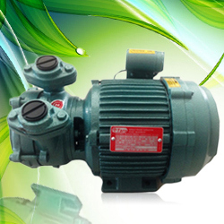 Texmo Self Priming Monoblock Pump TSP-2 (0.5HP) Online | Buy 0.5HP Texmo TSP-2 Pump, India - Pumpkart.com