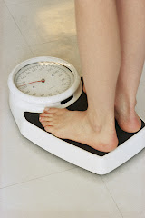 How The Weight I Lost Made Me Passionate About Weight Management