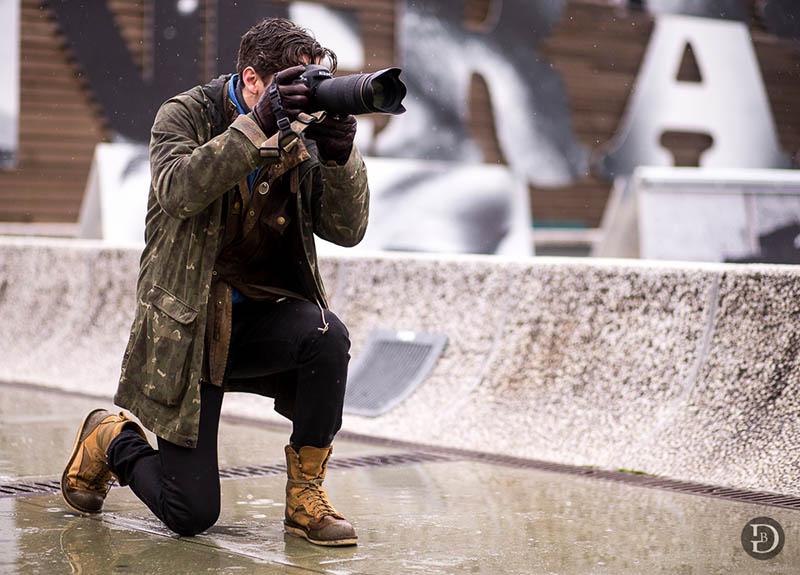 Milan- Fashion-Week-Men-2016-the-urban-spotter-camo