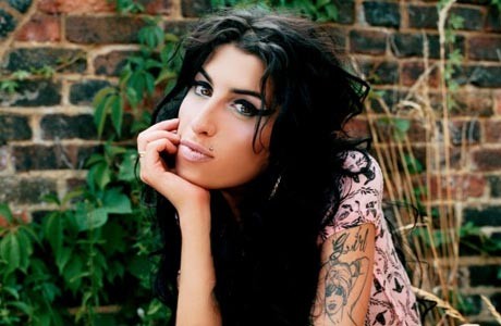 amy winehouse cause of death