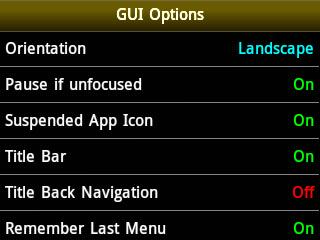 Tutorial Install Emulator Neo Geo GALAXY Y | My Galaxy APK