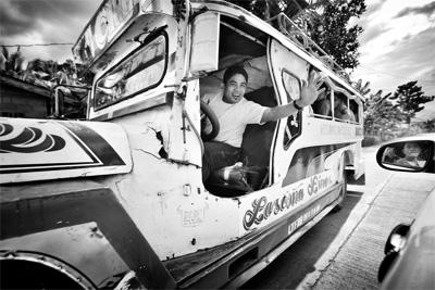 http://www.martinfroyda.com/image-galleries/philippines#photo-10