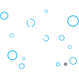 Cleanhands.gr | ΚΑΘΑΡΑ ΧΕΡΙΑ