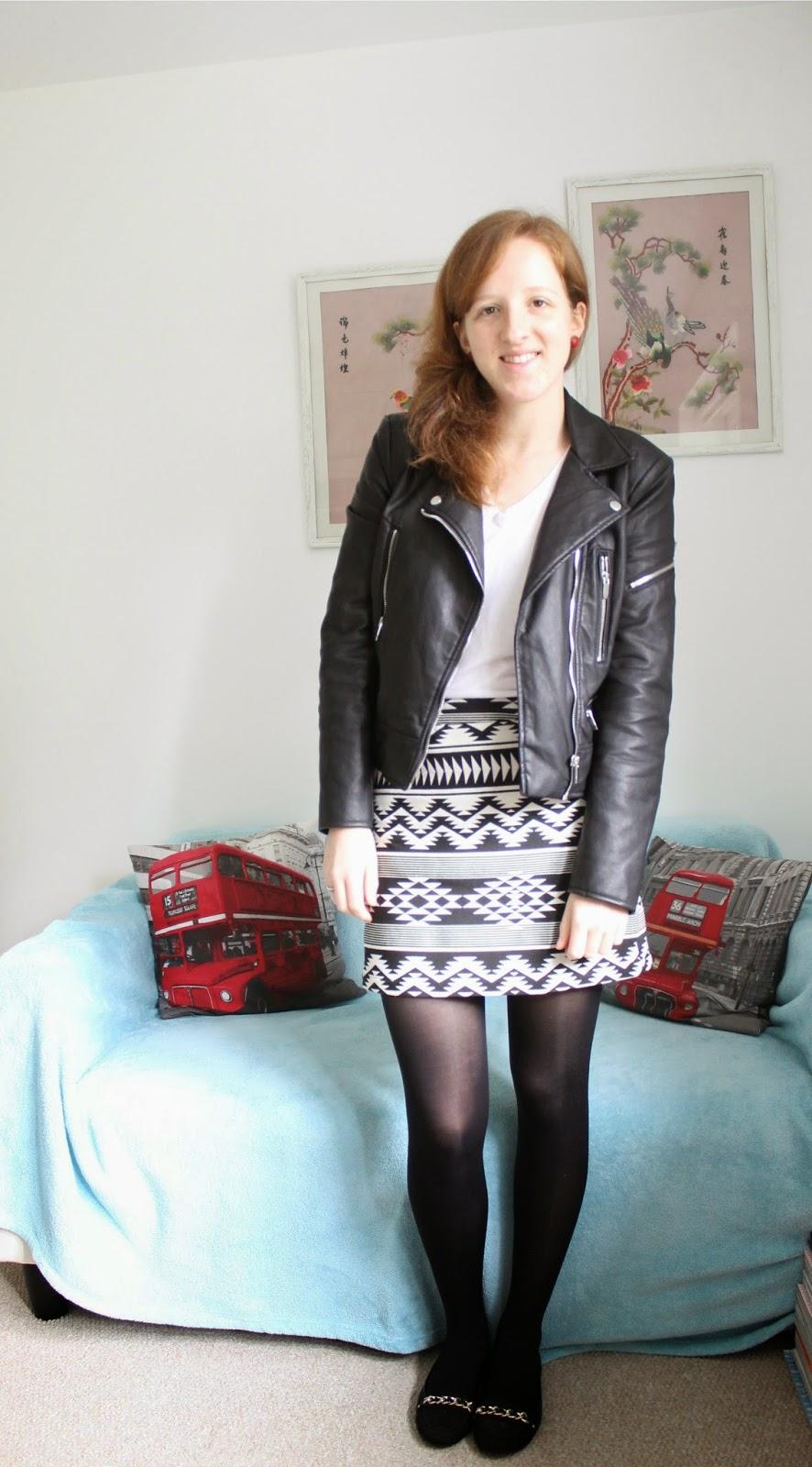 Wardrobe Classics Coat and Jackets