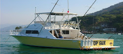 PV Boat