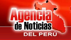 AGENCIA DE NOTICIAS DEL PERÚ